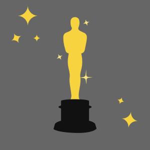 Ein Hauch von Hollywood: Julia Roberts bei den P&P Studios