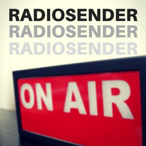 Radiosender: Die Verpackung macht den Unterschied! Teil 1