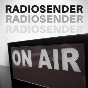 Radiosender: Die Verpackung macht den Unterschied! Teil 2