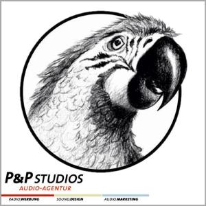 Vortrag zum Thema Sound Design - das Netzwerk Regionalmarketing Oberpfalz zu Gast bei den P&P Studios