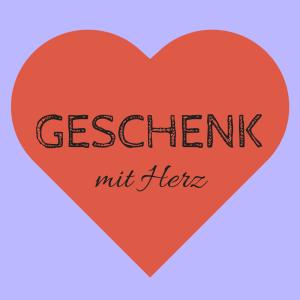 Geschenk mit Herz: Persönlicher Song zu Geburtstag, Hochzeit oder Abschied