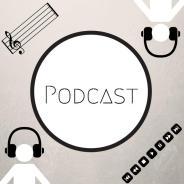 KW 39 Podcast Header