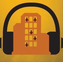 KW 39 Unternehmenspodcast Header