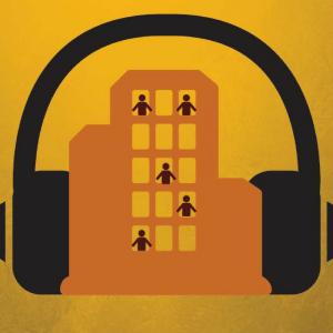 Der Weg zum eigenen Unternehmenspodcast