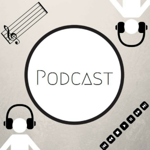 Podcast & Podvertising – kein Neuland mehr