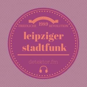 KW 41 Leipziger Stadtfunk