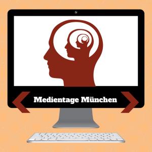 Startschuss für Messe Medientage München
