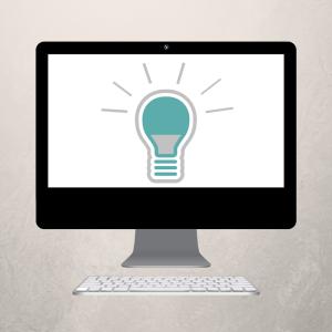 Doodeln statt googeln – nützliche Online-Tools