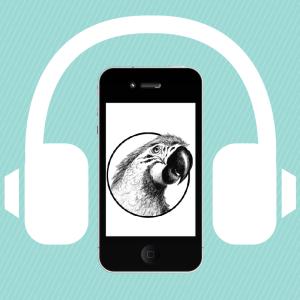 Smartphone, Smartwatch und smarte Kopfhörer