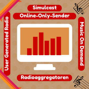 KW 46 Online Audio