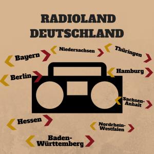 Radioland Deutschland