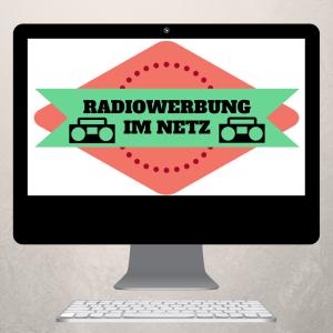 Der Webradio-Monitor und die Prognose für 2015