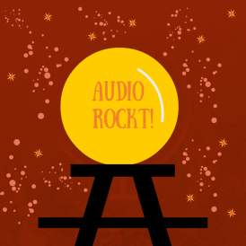 KW 52 Audio Prognose 2015