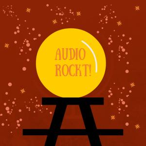 AUDIO-Ausblick – was die Branche 2015 erwartet