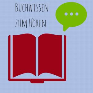 Buchwissen zum Hören – mit Blinklist