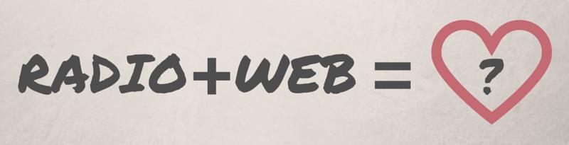 KW 06 Internet und Radio - Zuschnitt