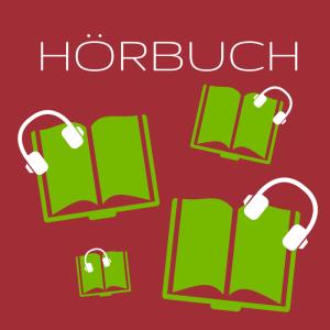 Hörbücher  – worauf kommt's an?