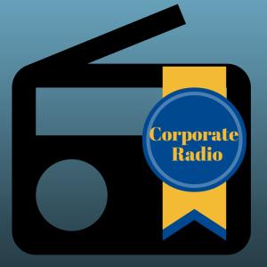 Das Radio und die Marke – Teil 1: Corporate Radio