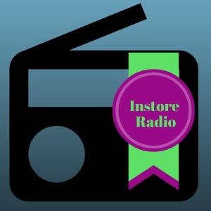 KW 08 Instore Radio