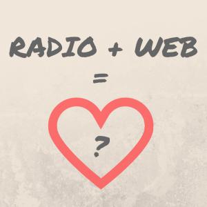 Radio und Internet – läuft!