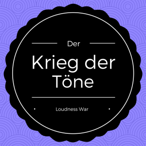 Der Krieg der Tone