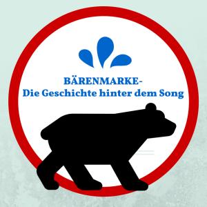 """""""Nichts geht über …""""– Werbung aus Regensburg!"""