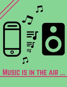 KW 12 Audio-Angebot von Google