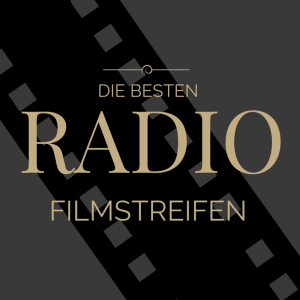 Die top 5 der besten Radio-Filme