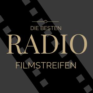 KW 13 Radio Filme