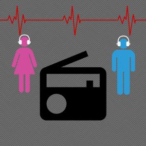 Entscheidungshilfe per Quiz: Passt mein PR-Thema ins Radio?