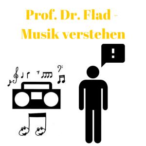 KW 16 Hörtipp - Musik verstehen auf radioeins
