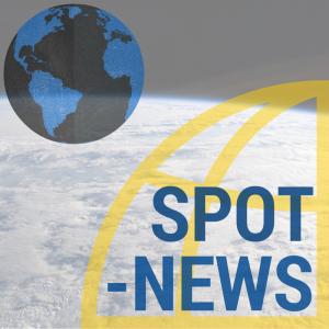 KW 23 Spot News