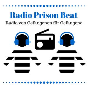 Radio hinter Gittern