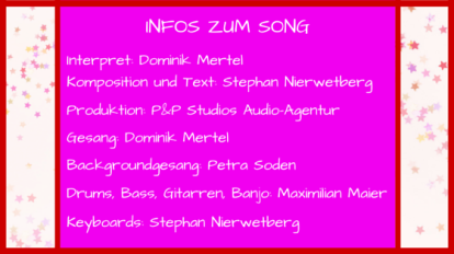 KW 25 Lippewelle Song - Infos!