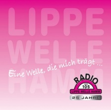 KW 25 Lippewelle Song