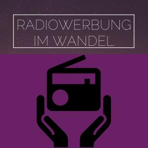 Zukunftstrends für Radio