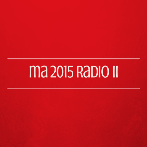 ma Radio 2015 II(1)