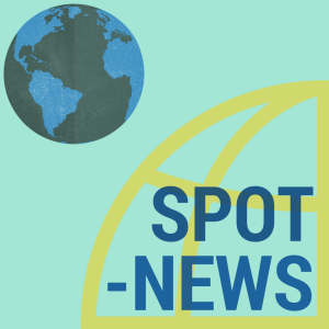 Spot-News: Auf in's HolzLand!