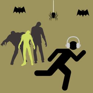 Audiogames – mit Audio in eine andere Welt