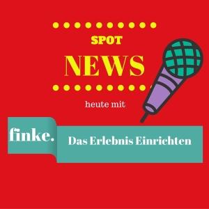 Spot-News Finke