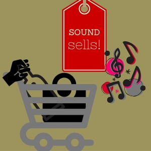 Audiobranding: Sound Sells