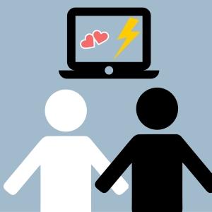 Der PC als Beziehungsratgeber