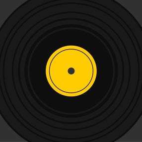 KW 06 - Plattenspieler Rückkehr