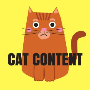Miau – neuer Podcast ist online!