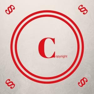 50 Jahre Urheberrecht
