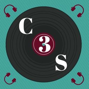 C3S – eine Alternative zur GEMA?