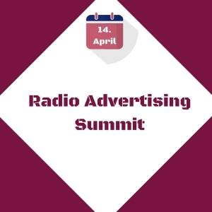 Radio Advertising Summit 2016