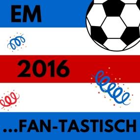 1 Monat bis zur Fußball-EM.jpg