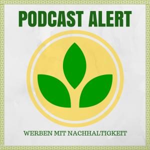 Nachhaltigkeit hören – im neuen Podcast
