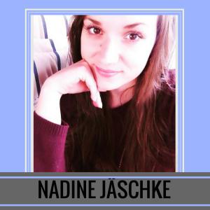 Die neue Praktikantin ist da – Nadine im Interview